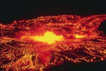 lake_of_fire2