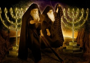 2witnesses