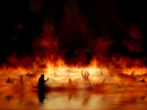 Lake_of_Fire