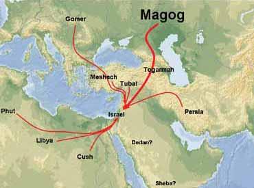 magog_allies