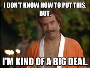 big-deal-ron-burgundy