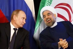 iran-russia_big