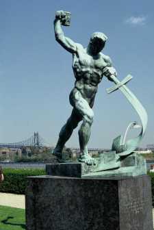swords-plough