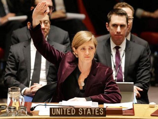 samantha-powers-us-ambassador-united-nations