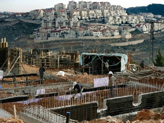 west-bank-settlements-breitbart
