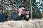 kim-jong-un-binoculars