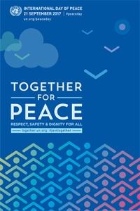 IDP_2017_Final_with UN logo_Web