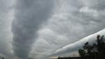 shelf clouds