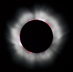 Solar_eclipse_1999_4_NR