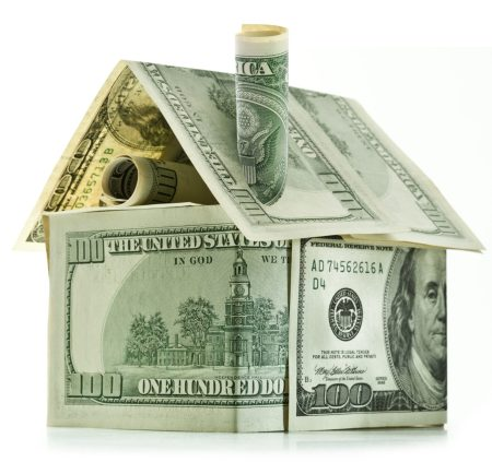 money-house-1600x1506