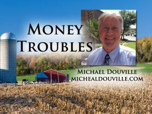 moneytroubles