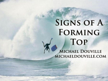 forming-top