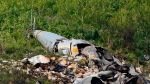 F16 Debka