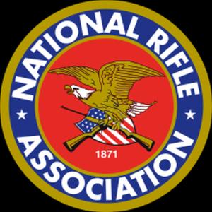 NRA-logo
