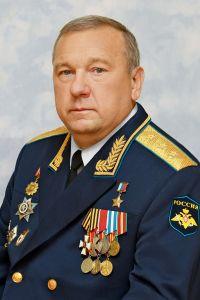 1200px-Vladimir_Shamanov._Cabinet_photo
