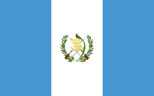 2000px-Flag_of_Guatemala.svg