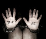 Human_Trafficking_0