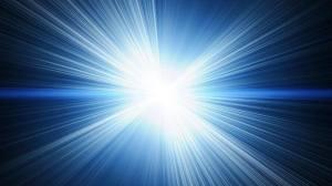 Rodna Light