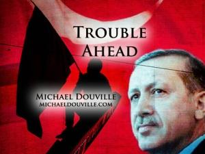 TurkeyTrouble