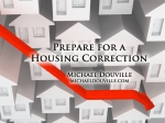 housingcorrection