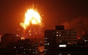 al aqsa news times of Israel