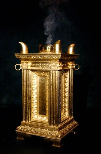 golden_altar_of_incense